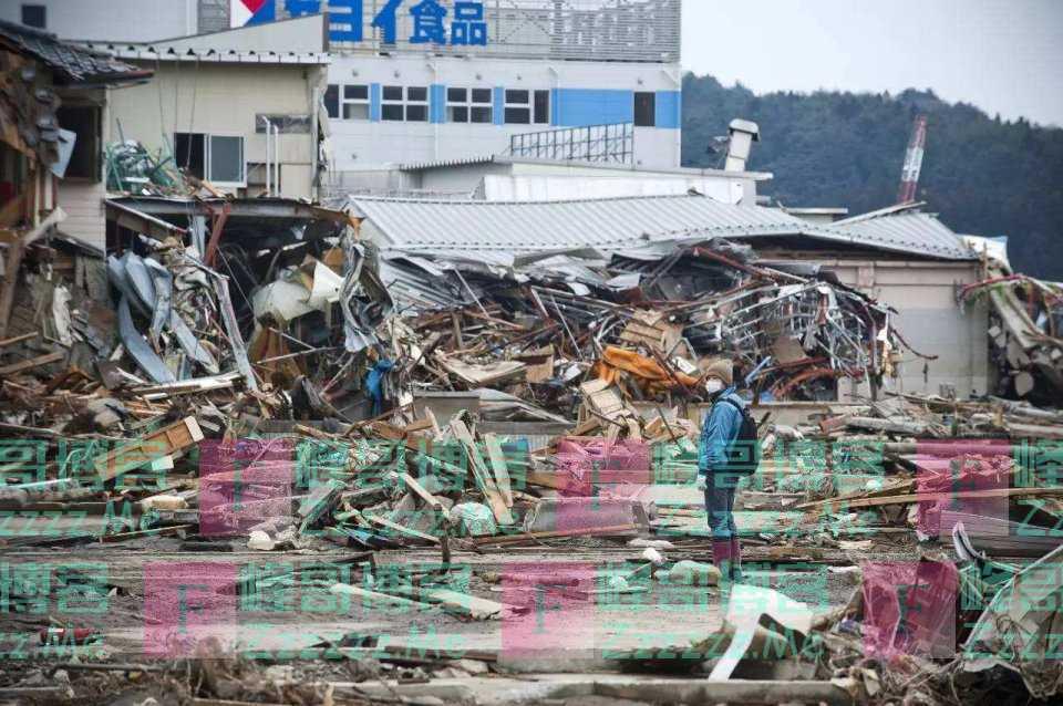 日本或将迎来9.1级大地震,死伤可能达到32万人