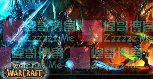 中国十大长寿命的网络游戏,你有没有玩过的,超过4个算你赢