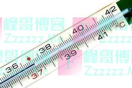 人类体温37℃已成为历史:体温越低,免疫力越差