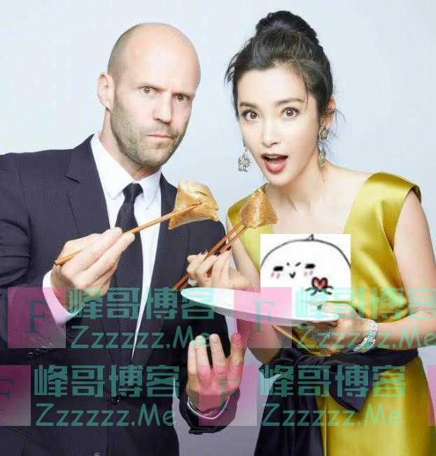 老外用筷子夹起90克东西, 创下吉尼斯纪录, 中国网友: 没难度!