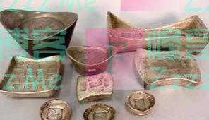 """古代""""一两银子""""相当多少人民币吗?算下你现在月收入是几两银子"""