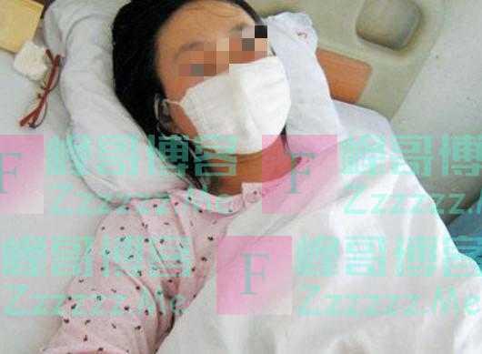 """16岁女孩腹痛不止,检查后被确诊是""""石女"""",妈妈听后情绪崩溃"""