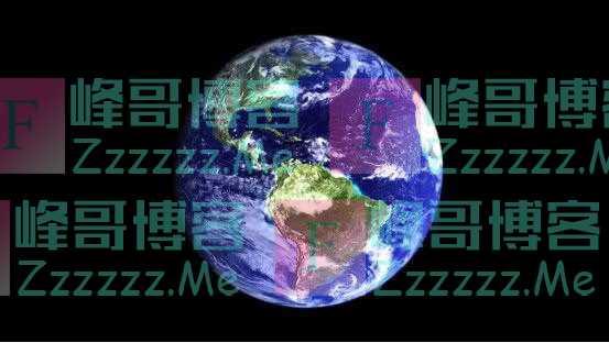 如今的地球变成什么样子了?研究发现,它如同进入晚期