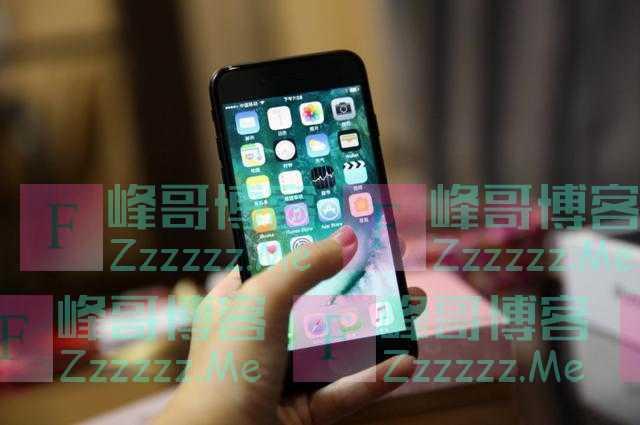 """库克突然宣布!iPhone 12""""黑科技""""曝光,手机界淘汰速度将加快"""