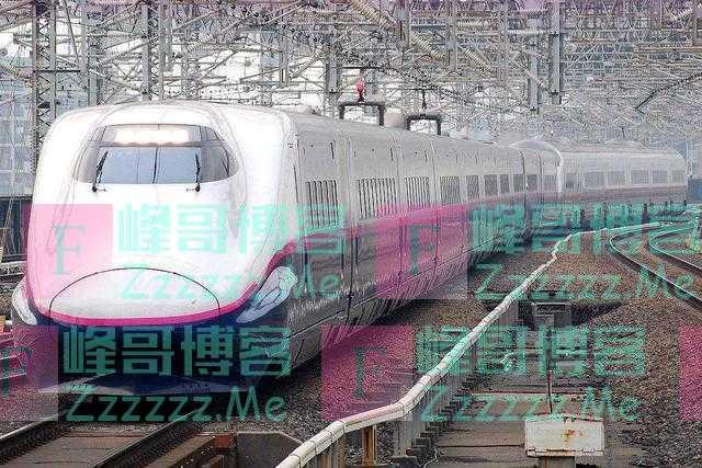 榻榻米大通铺,还能洗澡……日本超精致卧铺火车刷爆外网!