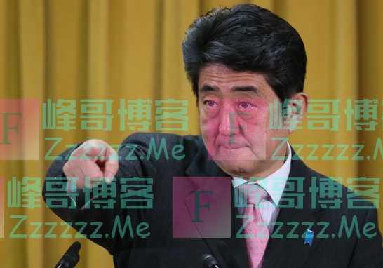 日本接连两场地震, 专家预言大地震前兆, 民众泪奔: 国家已无未来