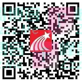 无锡市图书馆疫情知识大闯关(2月16日截止)