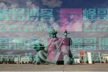 逃离武汉的内蒙古姑娘,却陷入了另一场封锁
