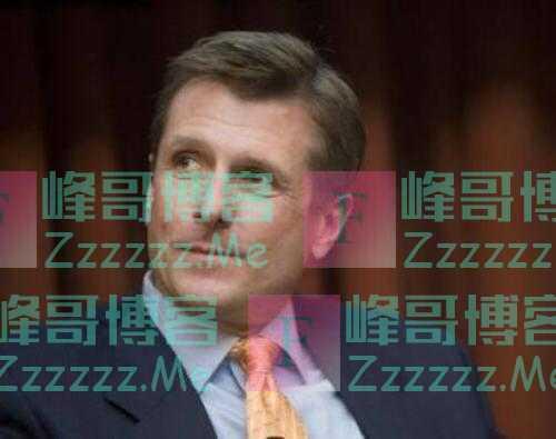 勇士总裁:中国球迷坚持不了6个月!如今6个月已到,NBA凉了