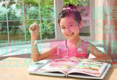 """曾火遍全国的""""点读机女孩""""高考403分?19岁的她现状让人唏嘘"""