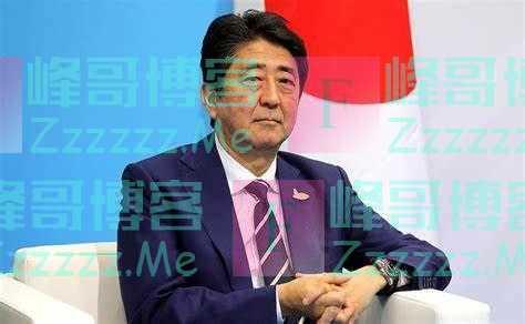 日本终于开始重视疫情了?首相安倍晋三敦促感冒人群不要上课上班