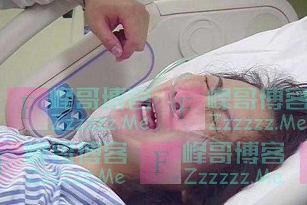 """产妇生下""""雪人"""",丈夫崩溃不想养这娃,医生却笑开了花:恭喜!"""