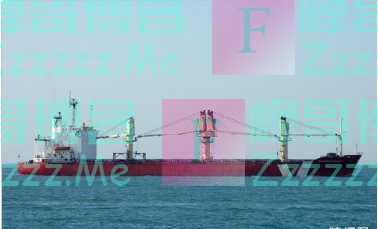 印度扣押一艘中国货轮, 大批军舰赶来救场, 美呼吁双方冷静