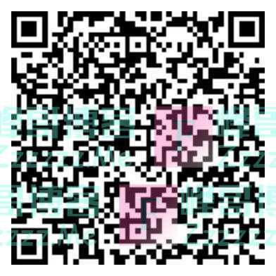 """民生银行服务i行动""""民生十日学""""抽现金红包(3月4日截止)"""