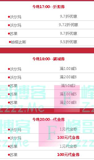 拉卡拉积分购超级会员日(截止2月23日)
