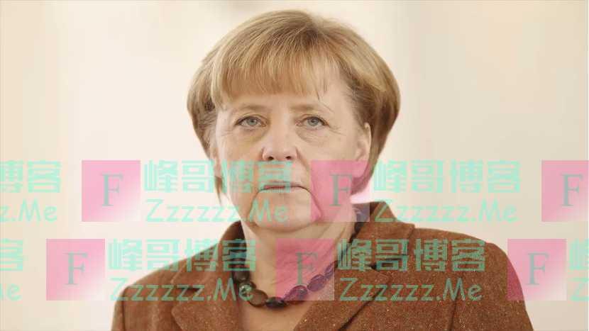 突发:中国暂停进口4国禽肉产品!俄罗斯5000吨禽肉将陆续来华