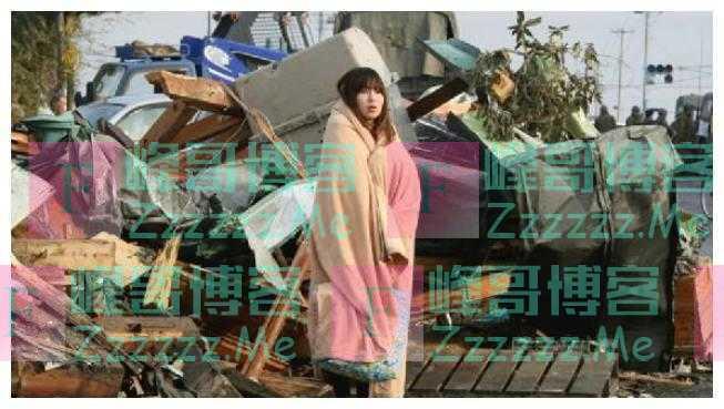 日本发现两条地震鱼,或证明超级地震即将袭来?东京民众陷入恐慌
