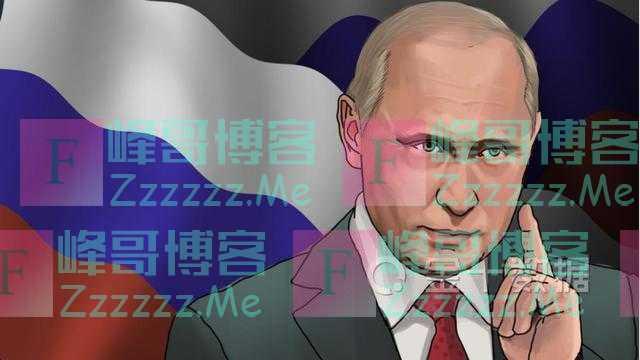 最新,中俄贸易额突破1100亿美元后,俄罗斯限制进口中国部分产品