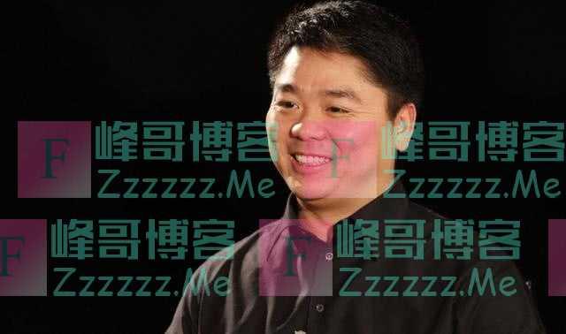 马云捐款11亿,却输给了一分末捐的刘强东,钟南山亲自写感谢信