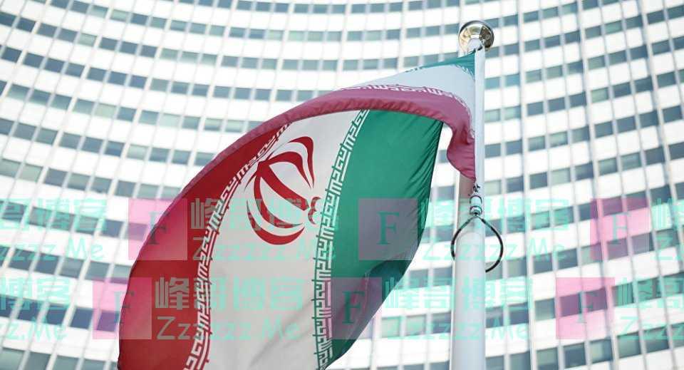 最新!伊朗再增10例,源头是中国工人