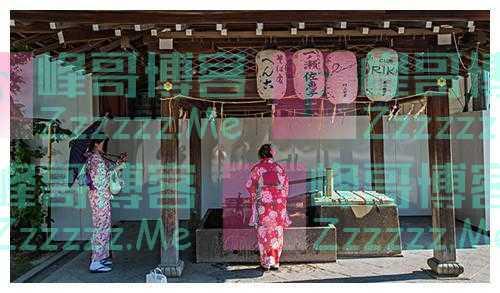 日本史上最严重火灾:2天10万人被活活烧死,只因一位少女的衣袖