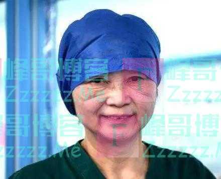 84岁钟南山逆行武汉,73岁李兰娟亲巡ICU,明星们却纷纷出国避难