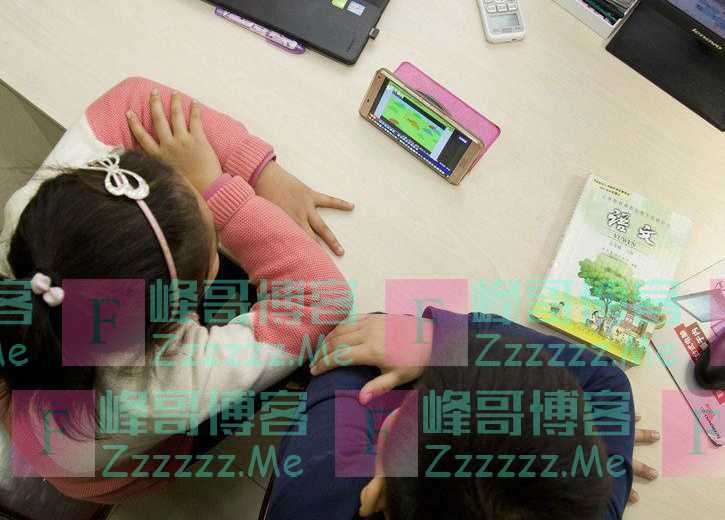 """""""停课令""""再升级,31省市公布延迟开学最新时间安排,最晚到……"""