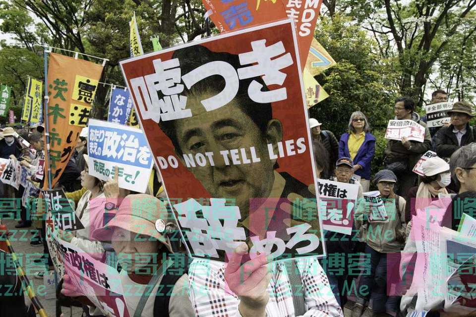 剧情反转,日本官员感染后续,伊朗又曝光大料:伊朗领导遭感染