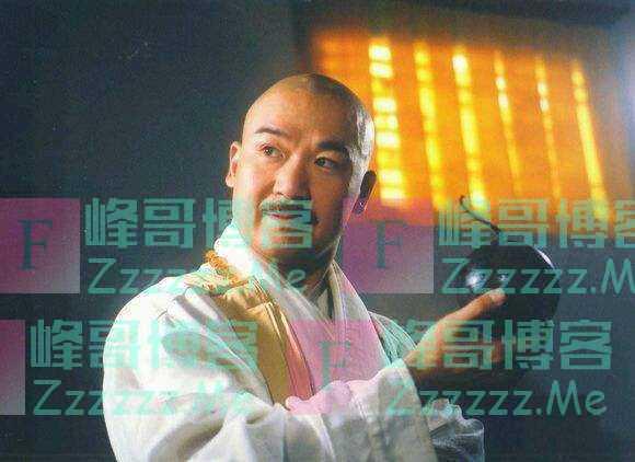 """杀人后,此人放下屠刀""""成佛"""",藏寺庙16年,被捕时已是寺庙住持"""