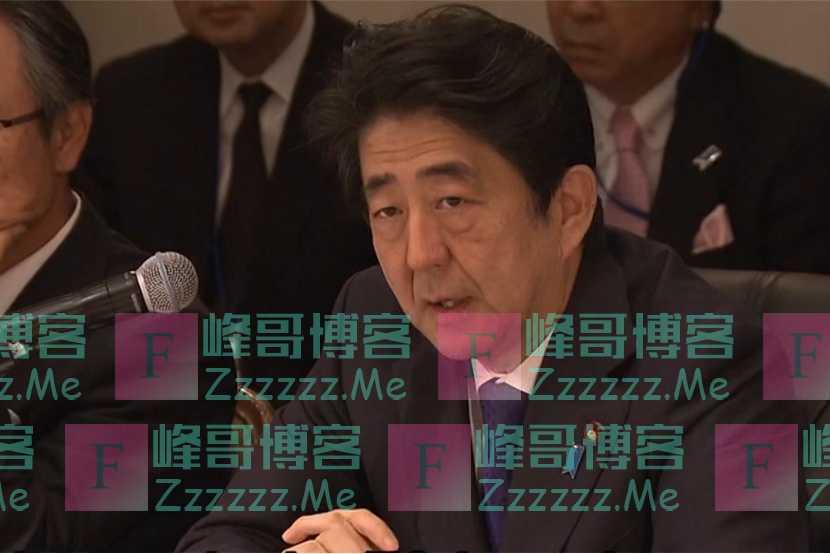 """日本取消奥运会损失1751亿?中国伸出援手后,""""定心丸""""来了!"""