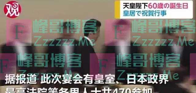 """日本吃紧,出国""""避难""""的明星要回来了,网友:李兰娟说的太对了"""