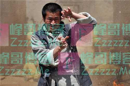 日本拍了一部抗日剧,剧中的日本人扮演什么角色?中国人坐不住了