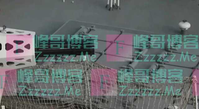 中国海军的万发炮站在世界最顶端,备弹量1280发,能起多大作用?
