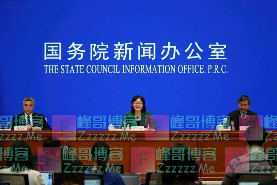 全国31省份明确开学时间,广东省3月份暂不开学实施网上教学