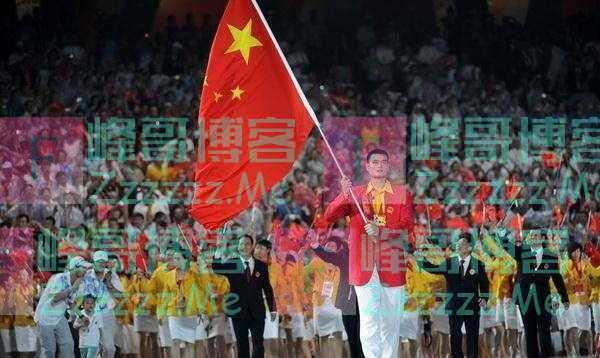 2032年奥运会无人承办?奥委会点名要中国承办,却遭网友拒绝!
