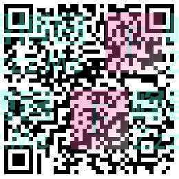 微平安女神守护计划(截止3月10日)