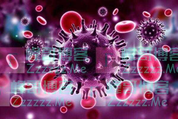 神预测2020病毒爆发的小说,又重磅增加一本,未来真的能预知?
