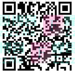 """凤凰县妇联""""三八""""妇女节闯关知识竞赛(截止3月8日)"""
