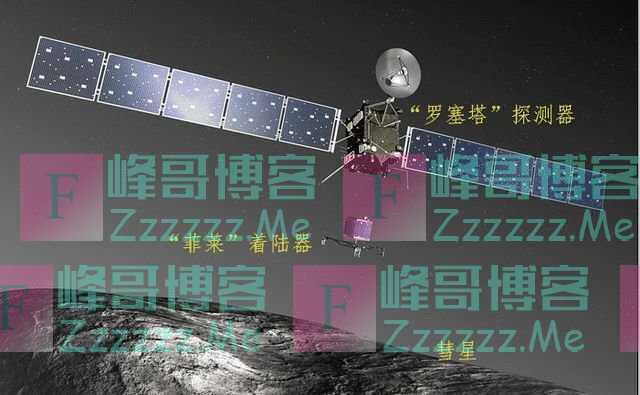 失踪13年的宇宙飞船,却意外出现火星平原,科学家困惑不已