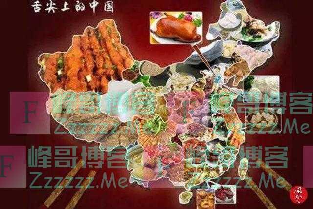 他卖蚝油成为香港第三富豪,李锦记都听说过,但你知道它怎么用吗
