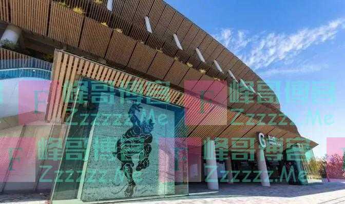 东京奥运面临取消?可惜了如此优秀的建筑!