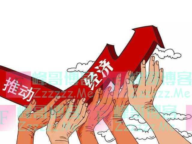 2019年印度人均GDP约为2100美元,和哪一年的中国人均相当呢?