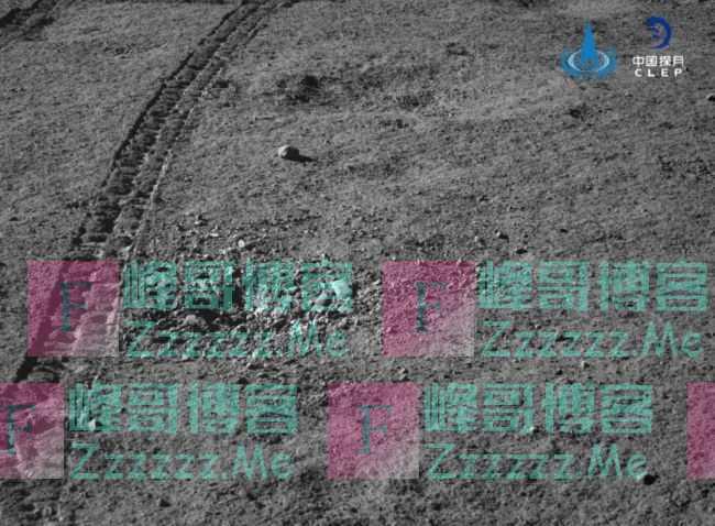好消息!中国嫦娥四号着陆器和月球车在月背完成了第15个月球日