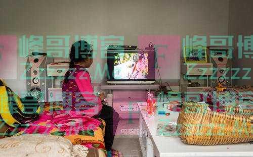 儿童电视剧《小龙人》,27年前红遍中国却被禁播,内容讲的是啥?