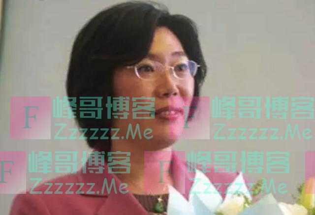 中国天才女教授,破译美国两大最安全密码,国家重奖717万