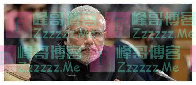 象棋起源于印度?印度曾六次申遗失败,专家劝其先多学学汉字再说