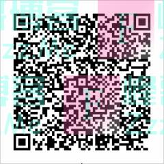 民生银行西安分行消保有奖问答(3月15日截止)