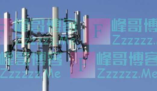 中国电信董事长突然宣布! 坏消息从天而降? 5G这下是真的没辙了