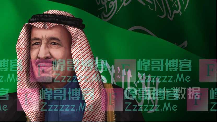 25美元/桶!沙特石油低价销往欧洲,却拒绝增加中国2家炼油厂供应