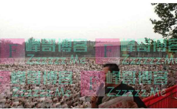 """创立""""疯狂英语""""的李阳,立志要让3亿中国人说英语,现状如何?"""